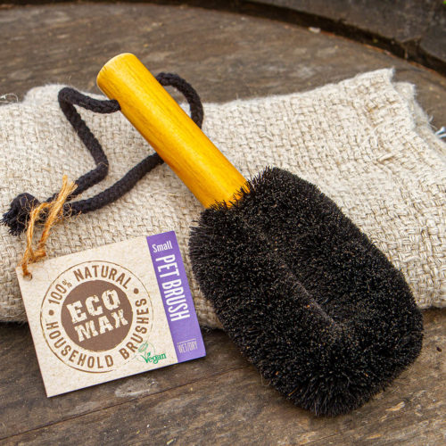 Eco Max Pet Brush (Small)