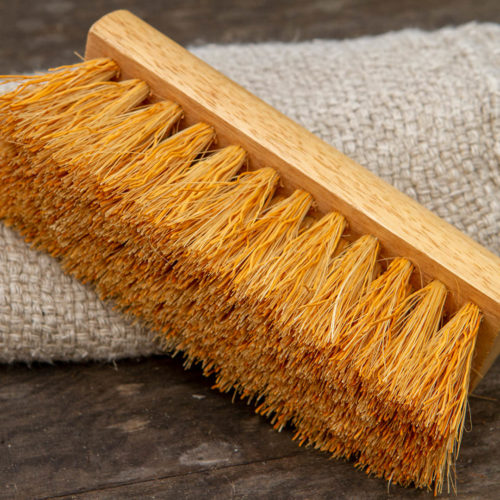 GB051 Scrub Brush